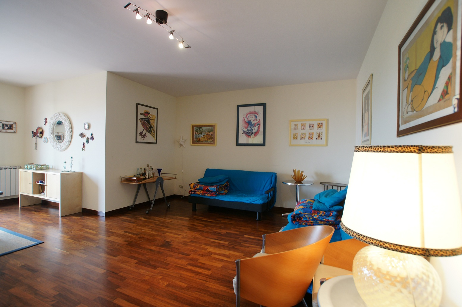 Appartamenti in vendita Tortoreto