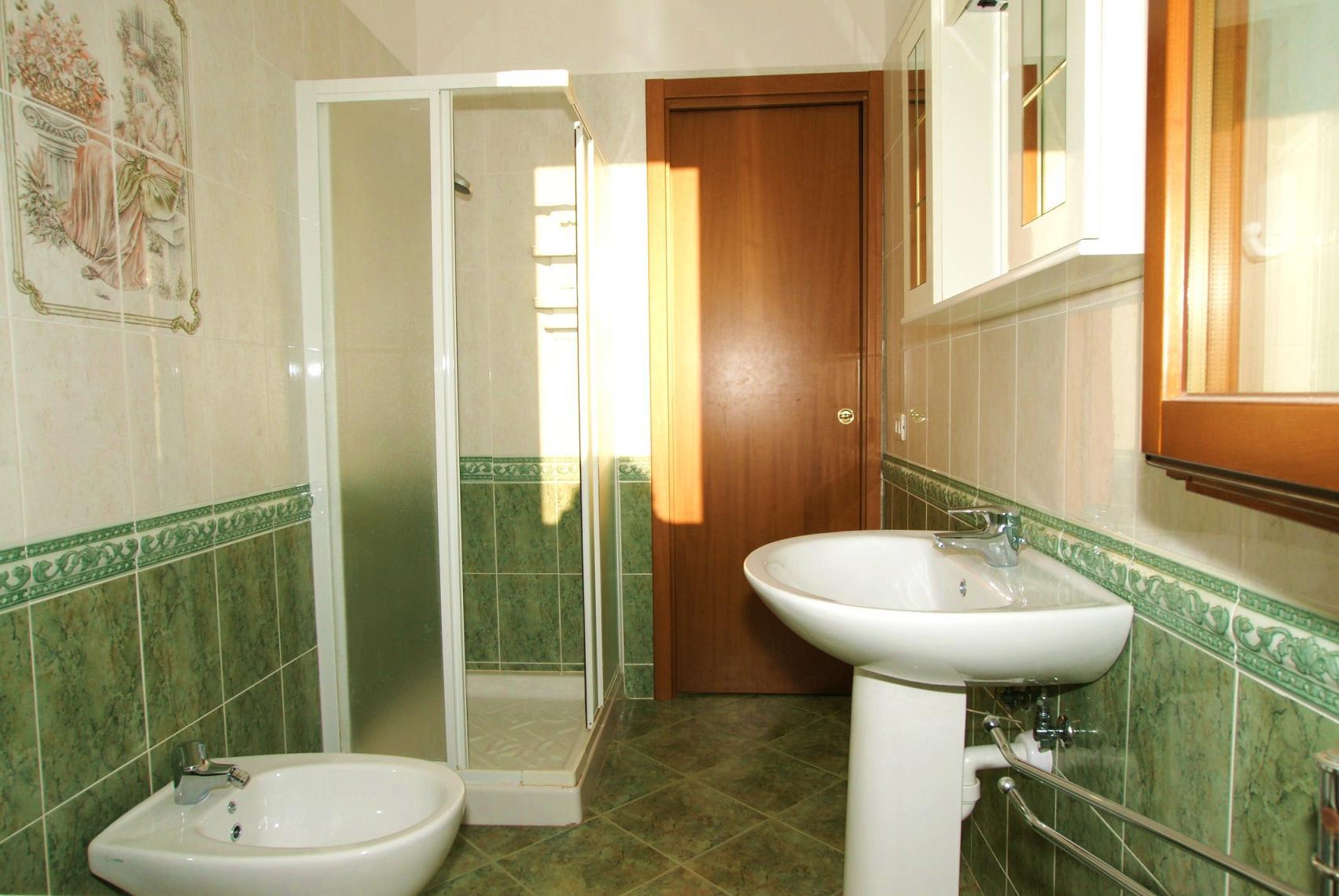 Scheda - Sala da bagno ...