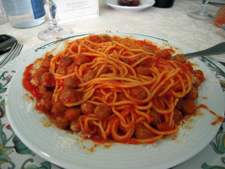 enogastronomia d'Abruzzo