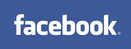 Visita la nostra pagina su Facebook