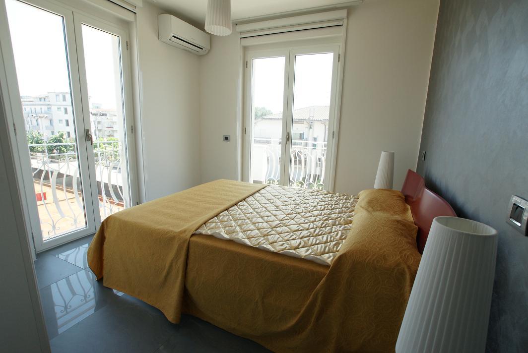 Appartamento Venere -Clicca sulla foto per visionare l'appartamento in REAL TOUR